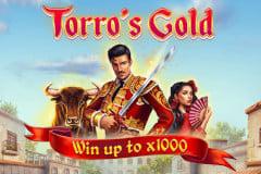 Torro's Gold Slot