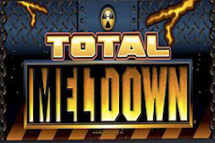Total Meltdown Slot