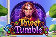 Tower Tumble Slot Machine