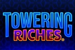 Towering Riches Slot Game