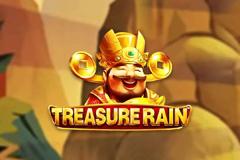 Treasure Rain Slot Machine