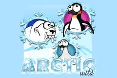 Arctic Wild Slot