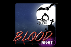 Blood Night Slot