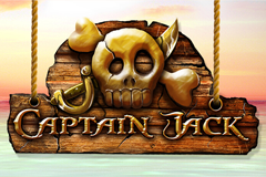 Captain Jack Slots Available Online For Free Or Real