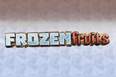 Frozen Fruits Slot