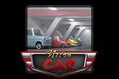 Nitro Car Slot