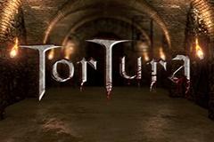 Tortura Slot