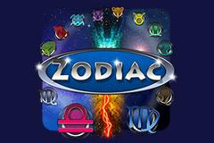 Zodiac Slot