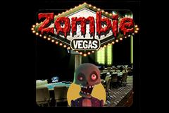 Zombie Vegas Slot