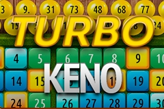 Spiele Turbo Keno - Video Slots Online