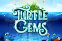 Turtle Gems Slot Review