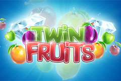Twin Fruits Slot Machine