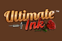 Ultimate Ink Slot Machine