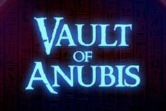 Vault of Anubis Slot Machine