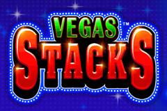 Vegas Stacks Slot