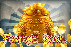 Fortune Bowl Slot