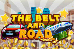 The Belt and Road Slot