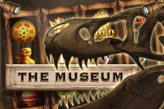 The Museum Slot