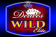 Play Deuces Wild Video Poker – Free Video Poker Games