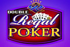 Double Regal Poker