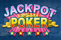 Jackpot Poker