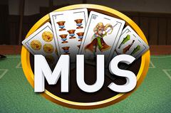 Mus Video Poker
