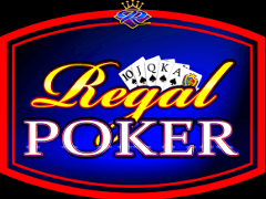 Regal Poker