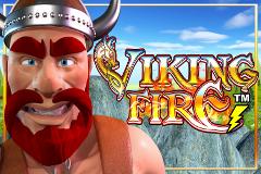 Viking Fire