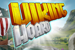 Viking Hoard Slot Machine