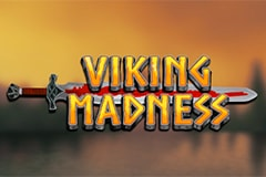 Viking Madness Slot Machine