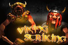Viking Striking Slot Game