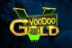 Voodoo Gold Slot