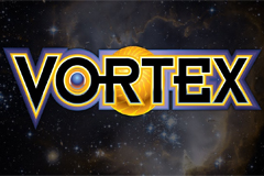 Vortex Slot Machine