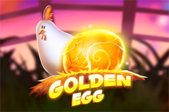 Golden Egg Slot