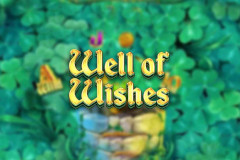 Well Of Wishes Online Slot