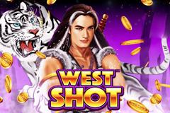 West Shot Online Slot