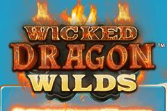 Wicked Dragon Wilds Slot