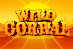 Play Wild Corral Slot Online