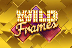 Wild Frames Online Online Slot