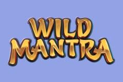 Wild Mantra Slot Machine