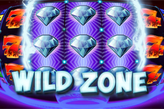 Wild Zone Slot Machine
