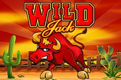 Wild Jack Slot