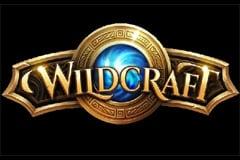 Wildcraft Slot Machine