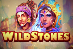 Wildstones Slot Machine