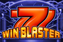 Win Blaster Online Slot