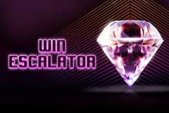 Win Escalator Slot Game