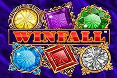 Winfall Slot Machine
