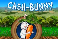 Cash Bunny Slot
