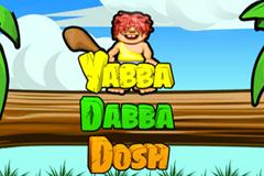 Yabba Dabba Dosh Slot
