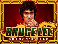 Bruce Lee Dragon's Tale Slots